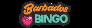 Barbadosbgo 293x90