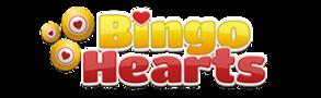 Bingohearts