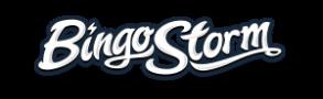 Bingostorm