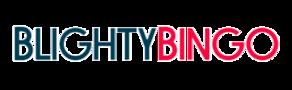 Blightybingo