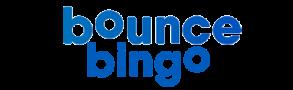 Bouncebingo