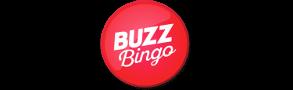 Buzzbingo 1