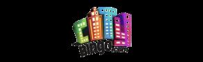 Citybingo 293x90