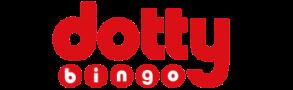 Dottybingo 293x90