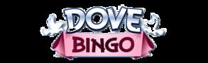 Dovebingo1