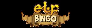 Elfbingo
