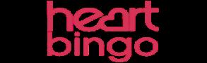Heartbingo