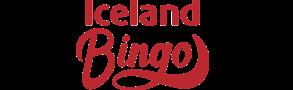 Icelandbingo
