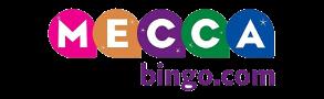 Meccabingo