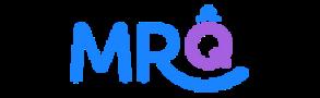 Mrq 1