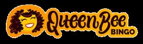 Queenbee p 293x90