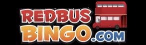 Redbus bingo 293x90