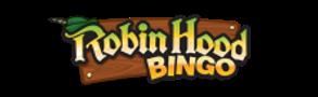 Robinhoodbingo