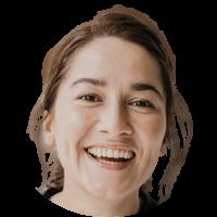Editor in Chief at Trusted Bingo – Sarah Price