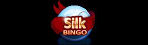 Silkbingo
