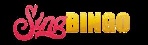 Singbingo200 293x90