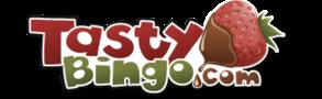 Tastybingo 293x90