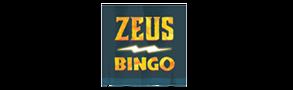Zeusbingo